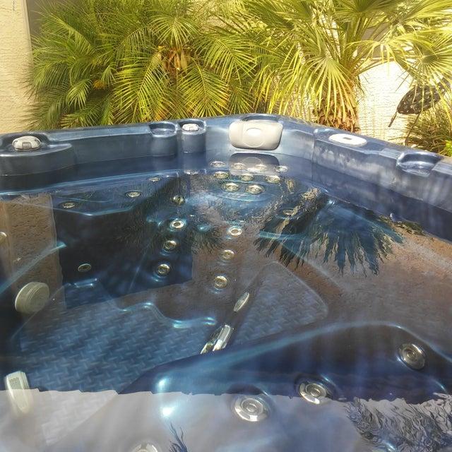 MLS 5802380 45029 W Paraiso Lane, Maricopa, AZ Maricopa AZ Private Pool
