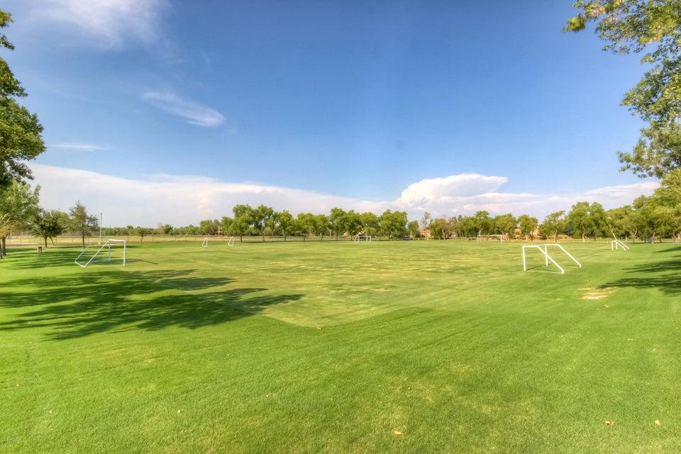 MLS 5802399 4728 E RUFFIAN Road, Gilbert, AZ 85297 Gilbert AZ Power Ranch