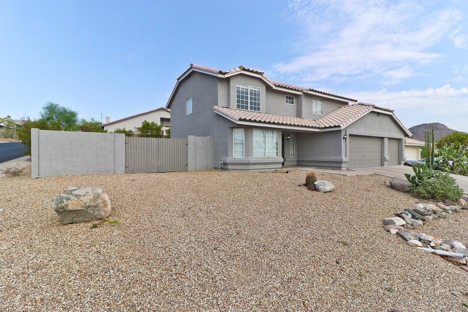 Photo of 13602 N 18TH Place, Phoenix, AZ 85022