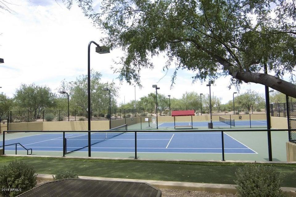 MLS 5802408 3952 E EXPEDITION Way, Phoenix, AZ 85050 Phoenix AZ Desert View