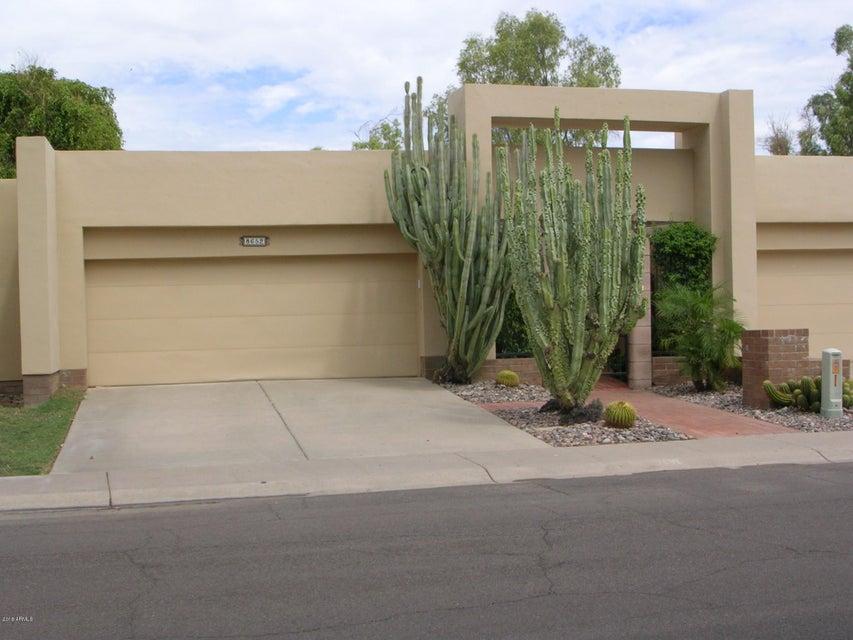 Photo of 8652 E SAN RAFAEL Drive, Scottsdale, AZ 85258