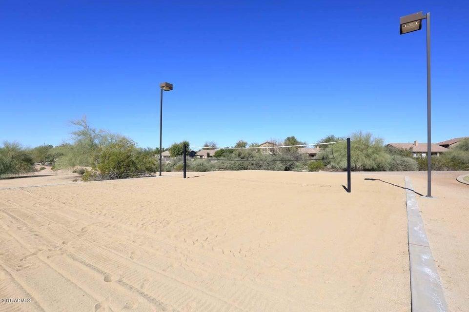 MLS 5802061 26262 N 43RD Place, Phoenix, AZ 85050 Phoenix AZ Tatum Highlands