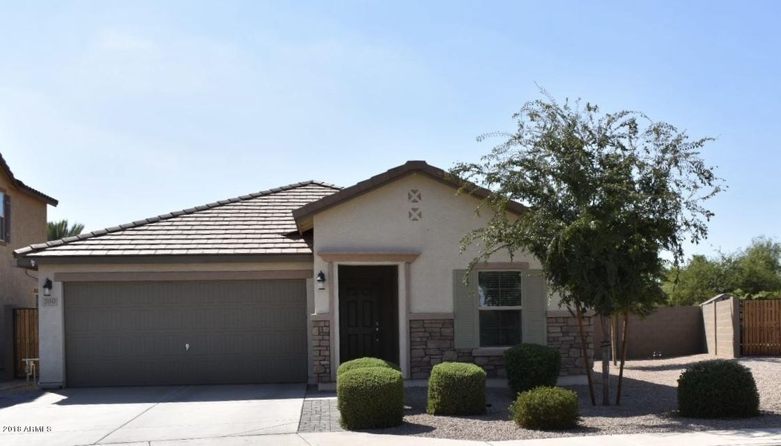 Photo of 300 N NORMAN Way, Chandler, AZ 85225