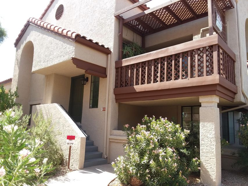 Photo of 818 S WESTWOOD Street #239, Mesa, AZ 85210