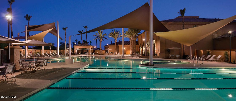 MLS 5776851 2181 N 165TH Avenue, Goodyear, AZ 85395 Goodyear AZ Pebblecreek