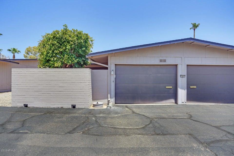 MLS 5802603 19457 N STAR RIDGE Drive, Sun City West, AZ Sun City West AZ Condo or Townhome