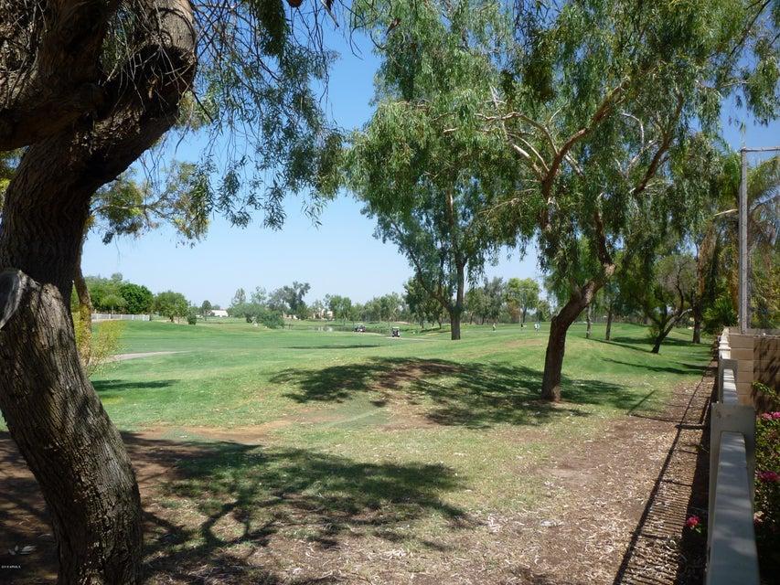 MLS 5802587 1062 S BUTTE Lane, Gilbert, AZ Gilbert AZ Scenic
