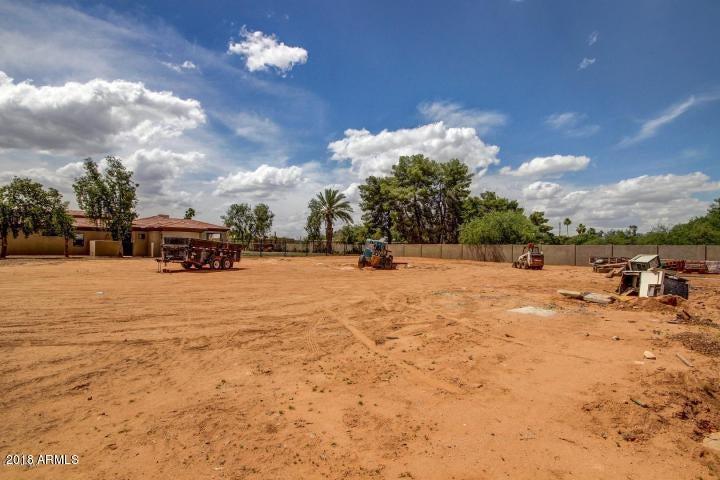 MLS 5802592 5710 E GOLD DUST Avenue, Paradise Valley, AZ Paradise Valley AZ Equestrian