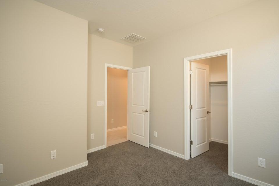 MLS 5799609 4518 N 94TH Lane, Phoenix, AZ 85037 Phoenix AZ Maryvale