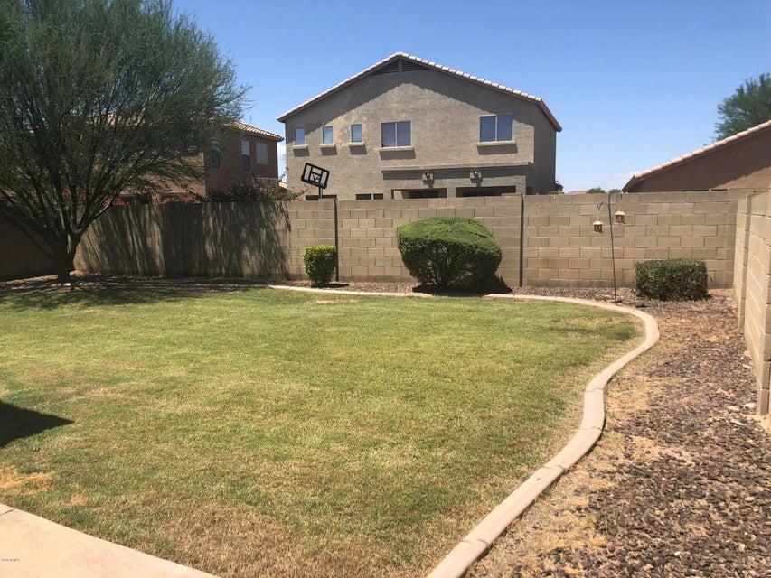 MLS 5802728 11764 W MOHAVE Street, Avondale, AZ 85323 Avondale AZ Coldwater Springs