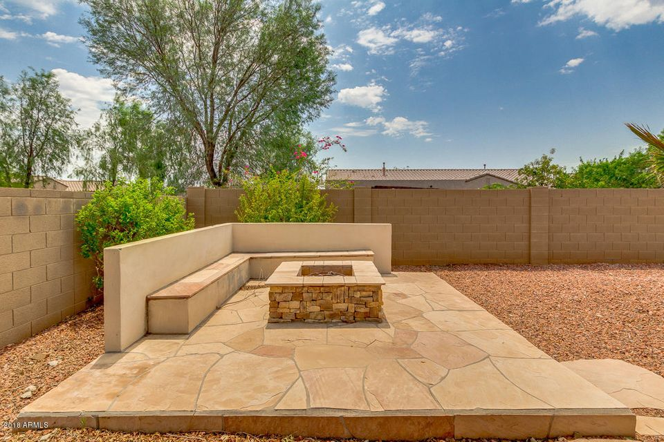 MLS 5707677 1511 W Calle De Pompas --, Phoenix, AZ 85085 Phoenix AZ Sonoran Foothills