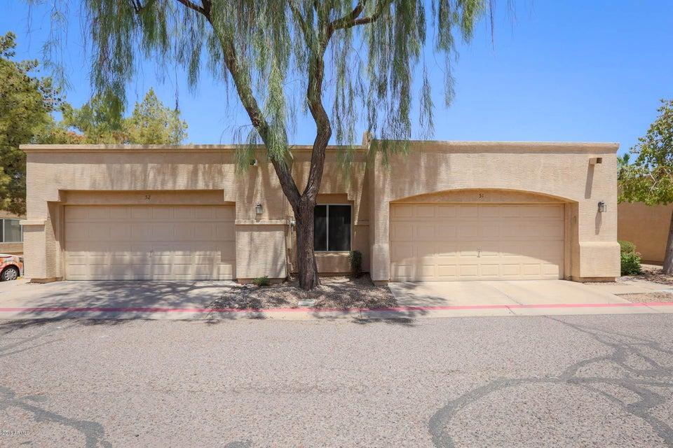 Photo of 625 N HAMILTON Street #52, Chandler, AZ 85225