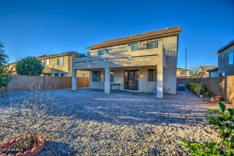 MLS 5802818 1483 E MIA Lane, Gilbert, AZ Gilbert AZ Vista Dorada