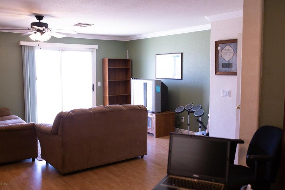 MLS 5801489 12205 W WASHINGTON Street, Avondale, AZ Avondale AZ Golf Golf Course Lot