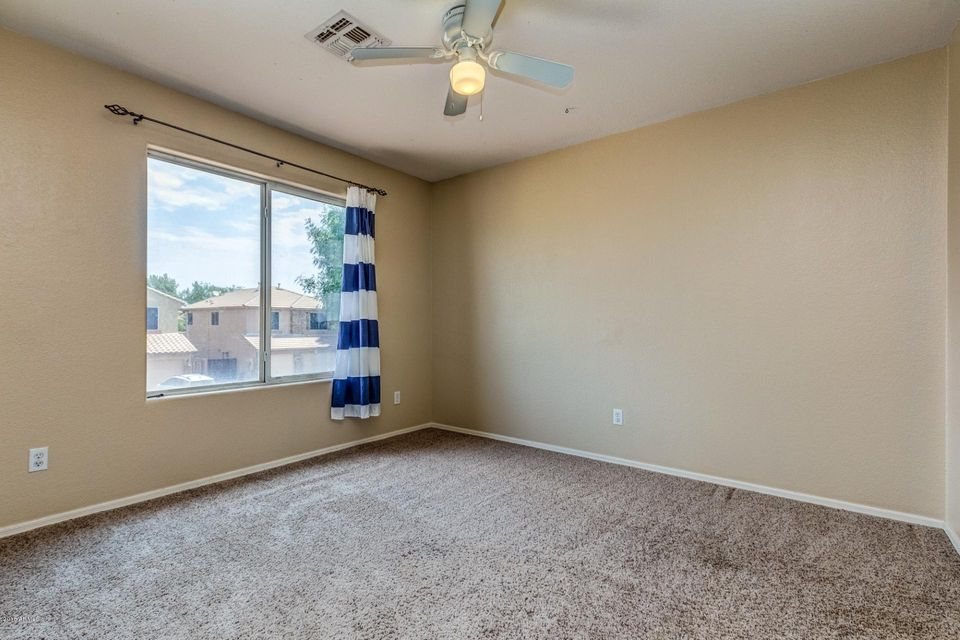 MLS 5802866 8191 W QUAIL Avenue, Peoria, AZ 85382 Peoria AZ Fletcher Heights