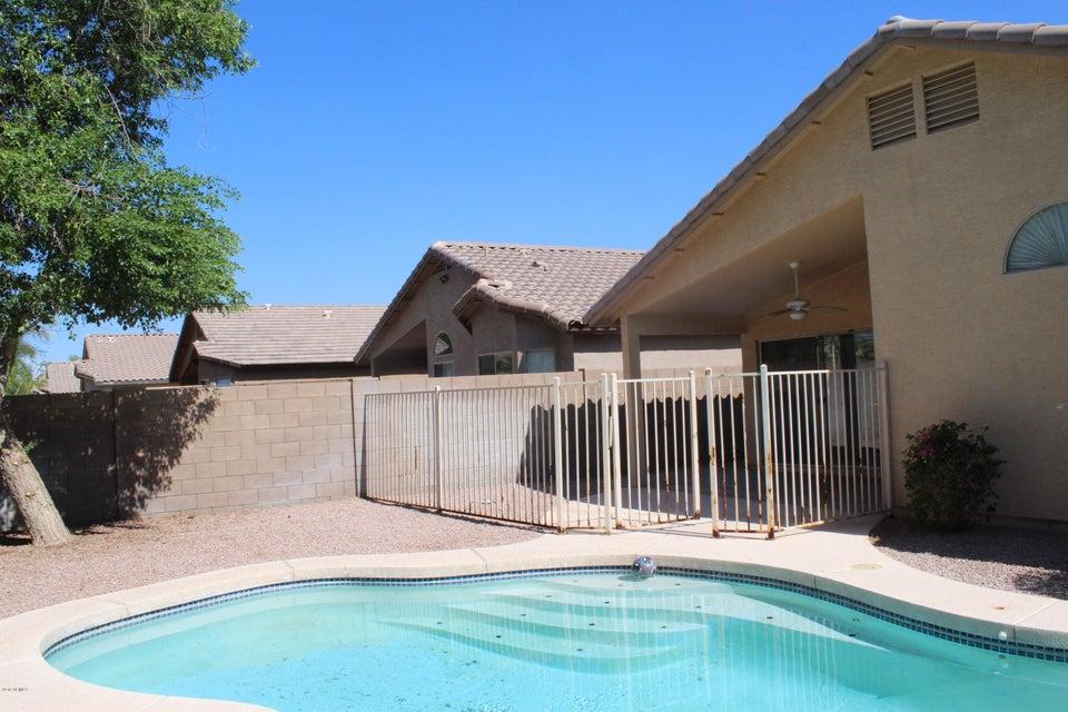 MLS 5802865 4320 E ROWEL Road, Phoenix, AZ 85050 Phoenix AZ Tatum Highlands