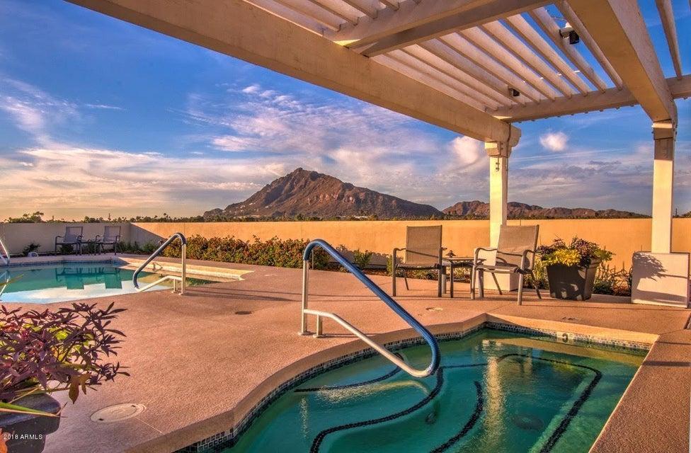 MLS 5803533 6803 E MAIN Street Unit 3317, Scottsdale, AZ 85251 Scottsdale AZ Gated