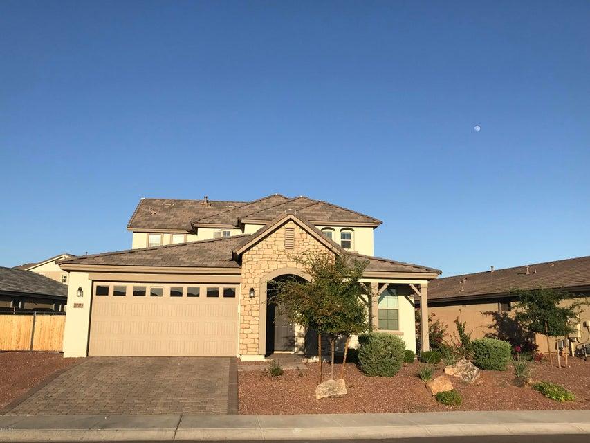 Photo of 22275 N 100TH Lane, Peoria, AZ 85383