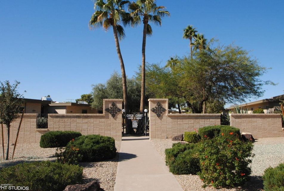Photo of 14011 N 111th Avenue, Sun City, AZ 85351