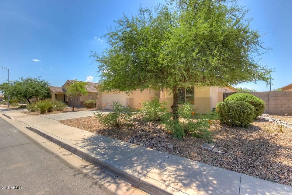 MLS 5803018 1871 N Mandeville Lane, Casa Grande, AZ 85122 Casa Grande AZ Cottonwood Ranch