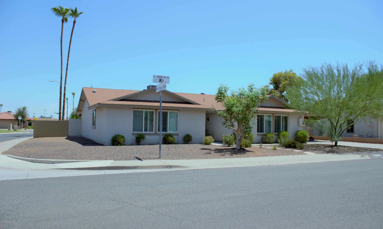 11801 S KI Road, Ahwatukee-Ahwatukee Foothills in Maricopa County, AZ 85044 Home for Sale