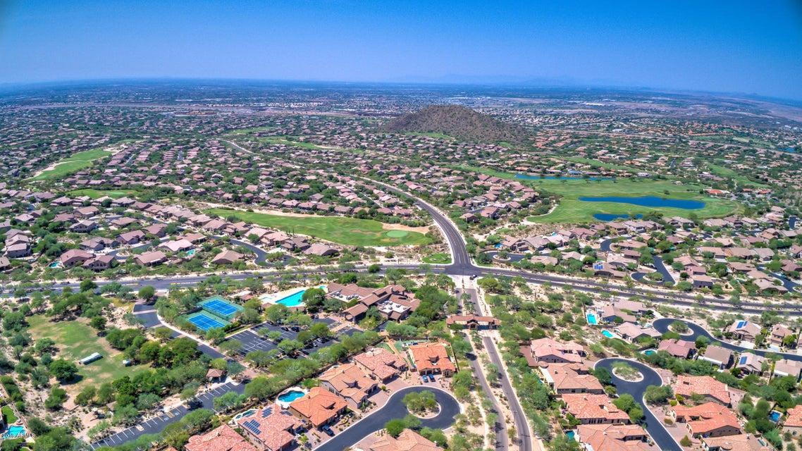 MLS 5803076 4211 N PINNACLE Ridge, Mesa, AZ 85207 Mesa AZ Community Pool
