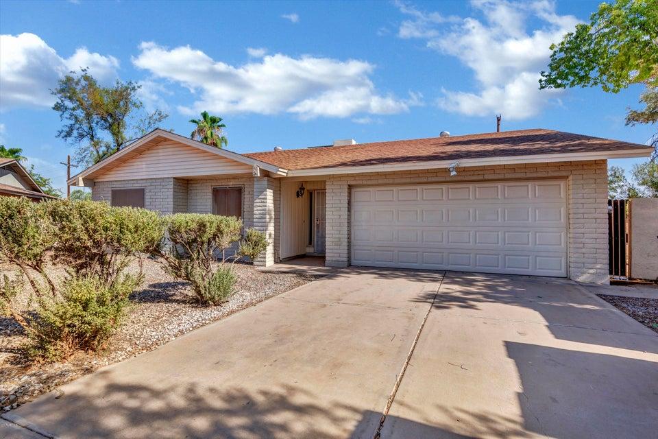 MLS 5802522 2005 S NINA Circle, Mesa, AZ 85210 Mesa AZ West Mesa
