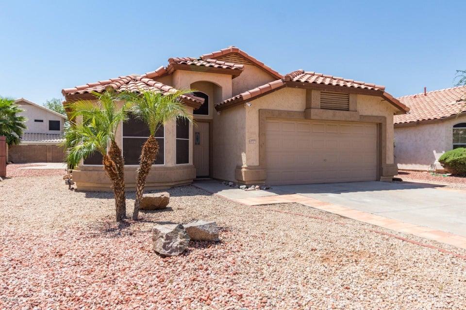 MLS 5803660 9737 W RUNION Drive, Peoria, AZ 85382 Peoria AZ Camino A Lago