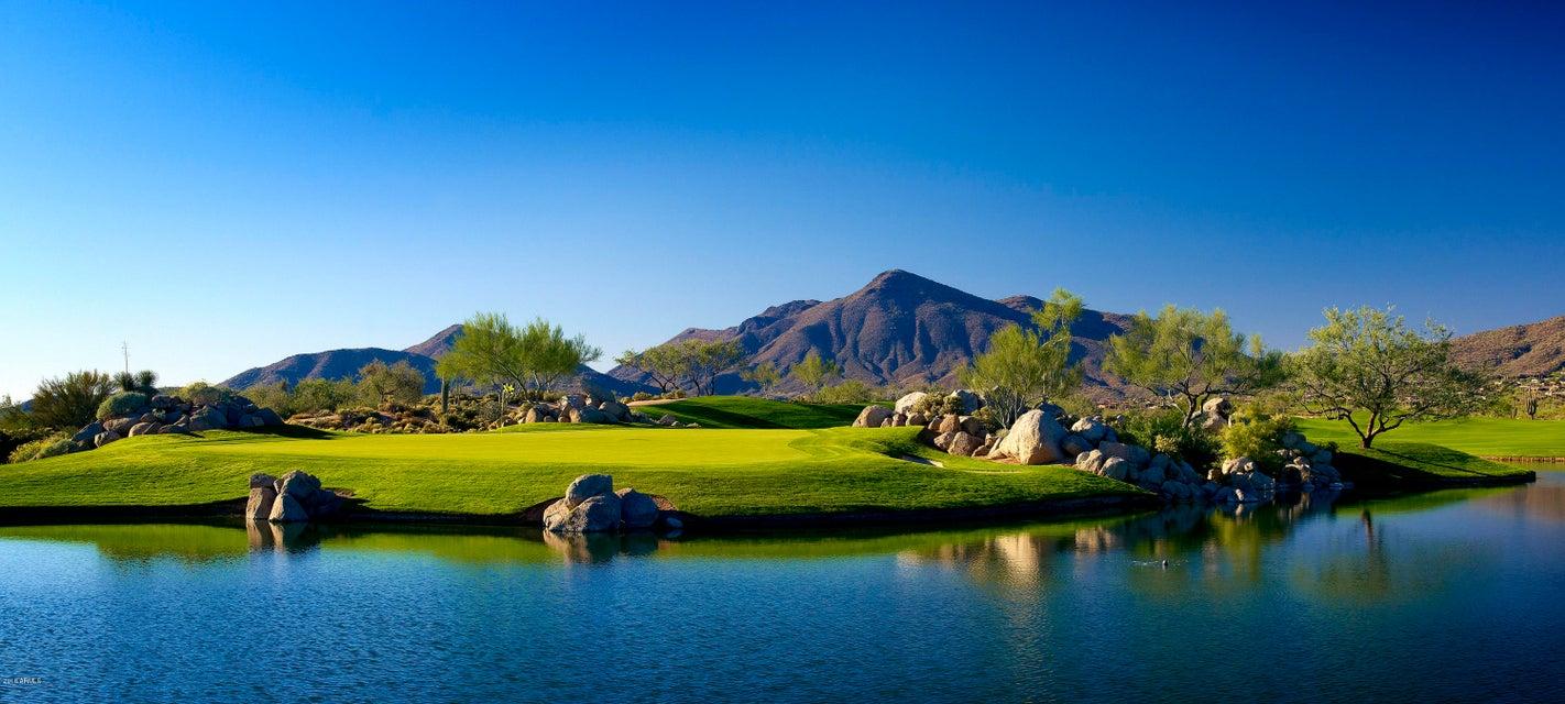 MLS 5650361 40815 N 108TH Way, Scottsdale, AZ 85262 Scottsdale AZ Gated