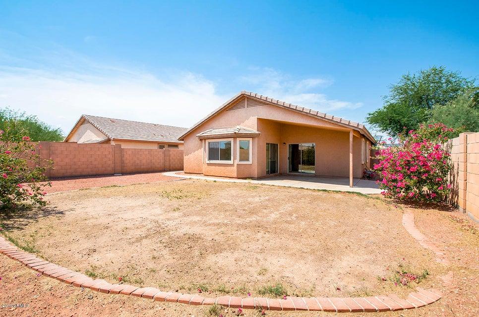 MLS 5803268 25677 W ST KATERI Drive, Buckeye, AZ 85326 Buckeye AZ Sunset Vista