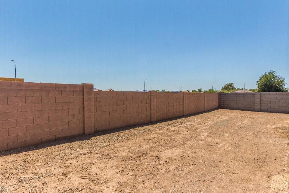 MLS 5779648 12205 W WINSLOW Avenue, Tolleson, AZ Tolleson AZ Newly Built