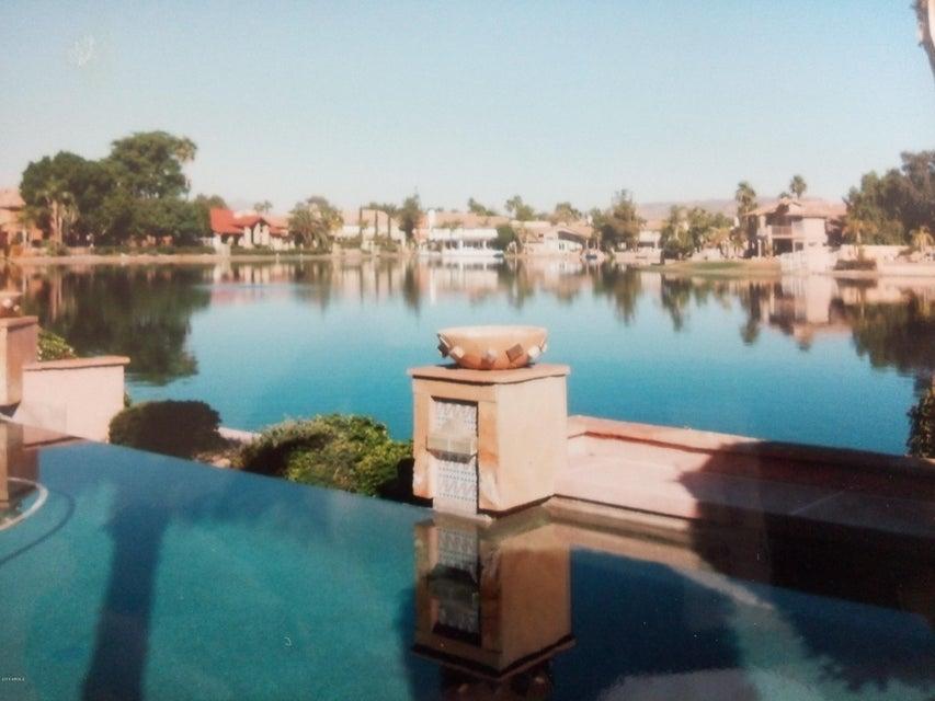 MLS 5803219 15856 S 38TH Street, Phoenix, AZ 85048 Waterfront Homes in Phoenix