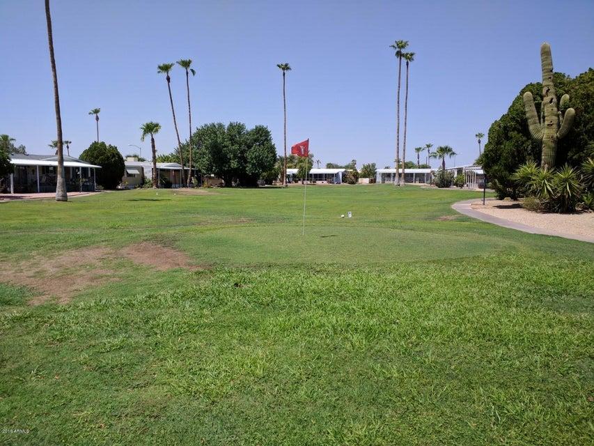 MLS 5803255 16814 N Canterbury Drive, Phoenix, AZ Phoenix AZ Golf