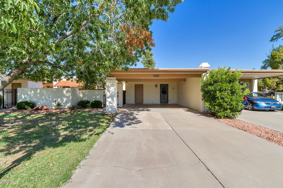 Photo of 6841 N 29th Avenue, Phoenix, AZ 85017