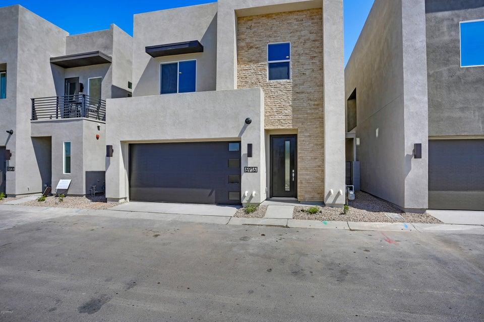 Photo of 6916 E LYRA Drive, Scottsdale, AZ 85257
