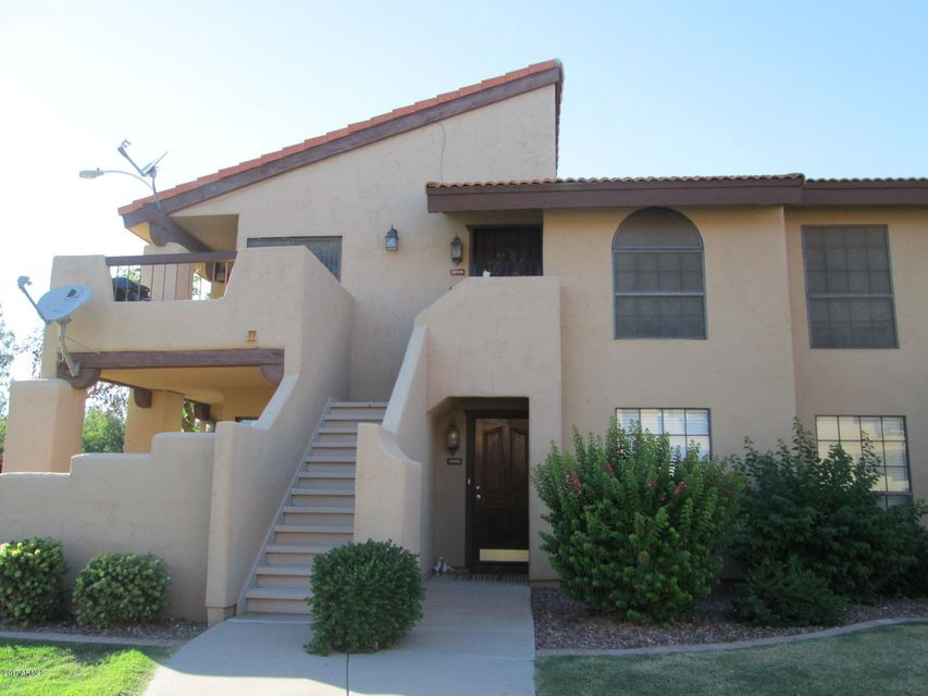 Photo of 1351 N PLEASANT Drive #1008, Chandler, AZ 85225