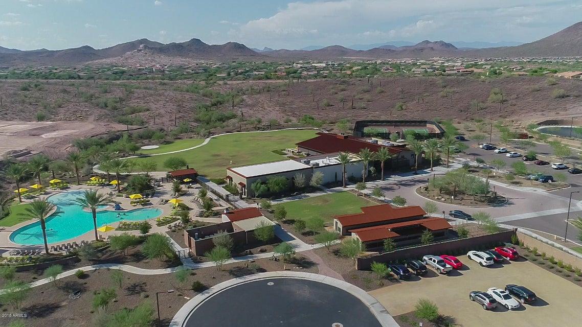 MLS 5798604 29929 N 133RD Lane, Peoria, AZ 85383 Peoria AZ Adult Community