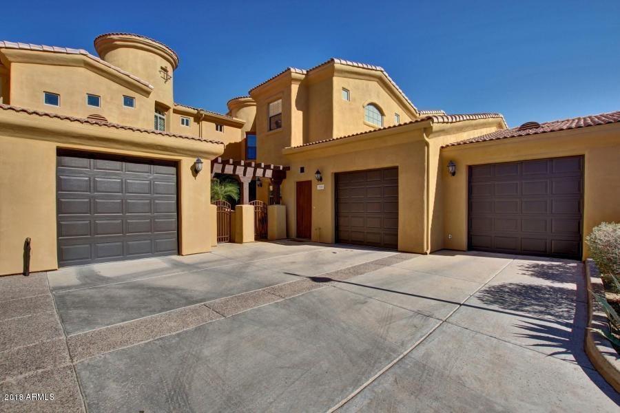 MLS 5803324 16410 S 12th Street Unit 210, Phoenix, AZ Phoenix AZ Waterfront