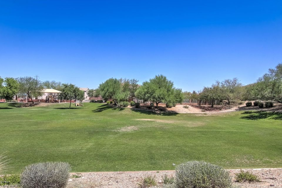 MLS 5803384 11426 W MADISEN ELLISE Drive, Surprise, AZ 85378 Surprise AZ Canyon Ridge West