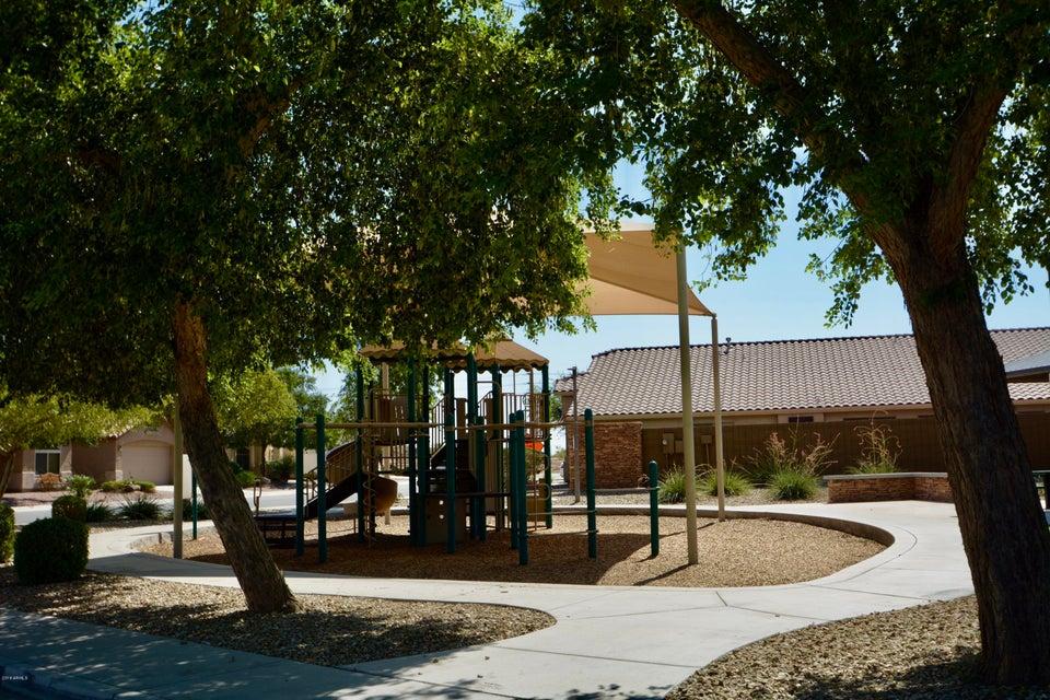 MLS 5804495 6128 N 124TH Drive, Litchfield Park, AZ Litchfield Park AZ Affordable