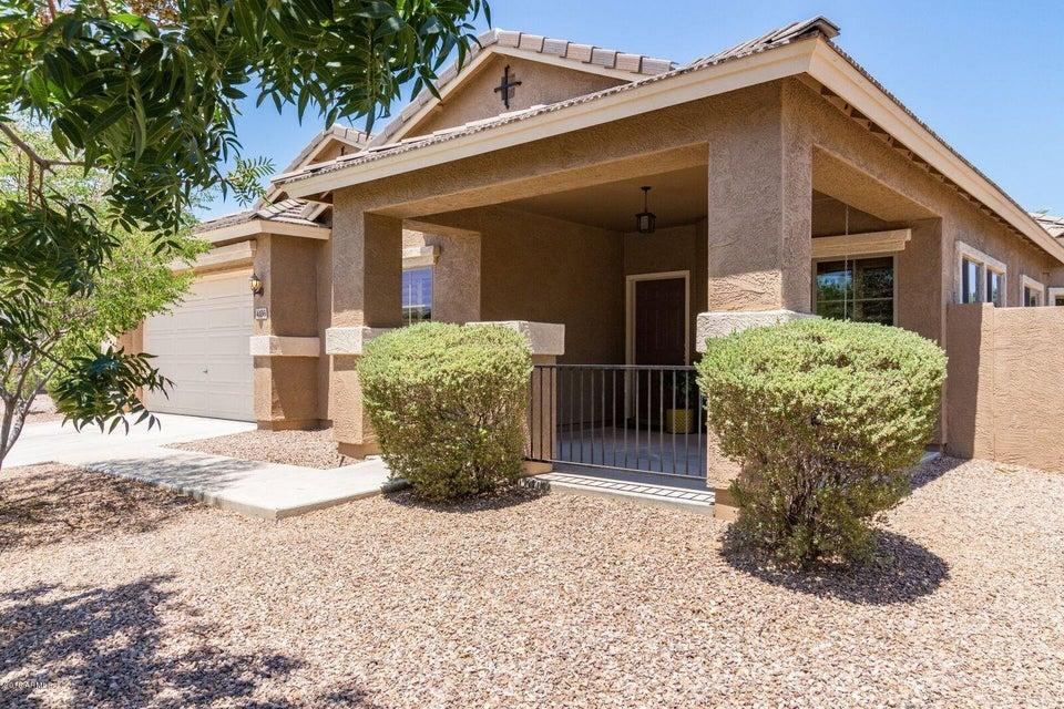 MLS 5802538 4186 E BLUE SAGE Road, Gilbert, AZ 85297 Power Ranch