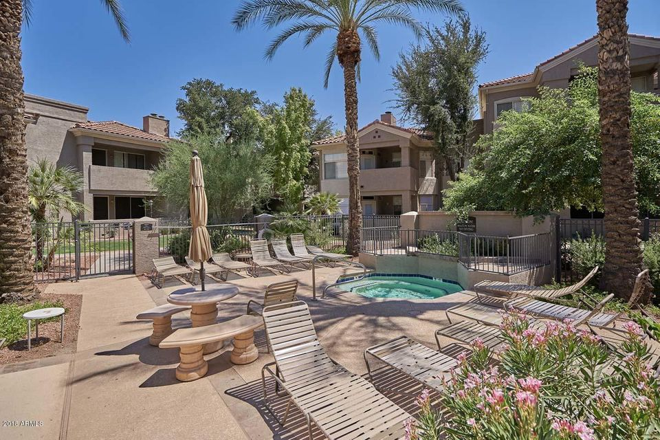 MLS 5803592 3830 E LAKEWOOD Parkway Unit 2042, Phoenix, AZ Ahwatukee Community AZ Condo or Townhome