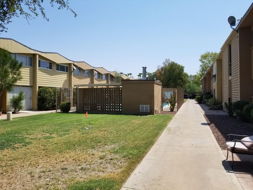 MLS 5803580 814 N 82ND Street Unit G213, Scottsdale, AZ Scottsdale AZ Condo or Townhome