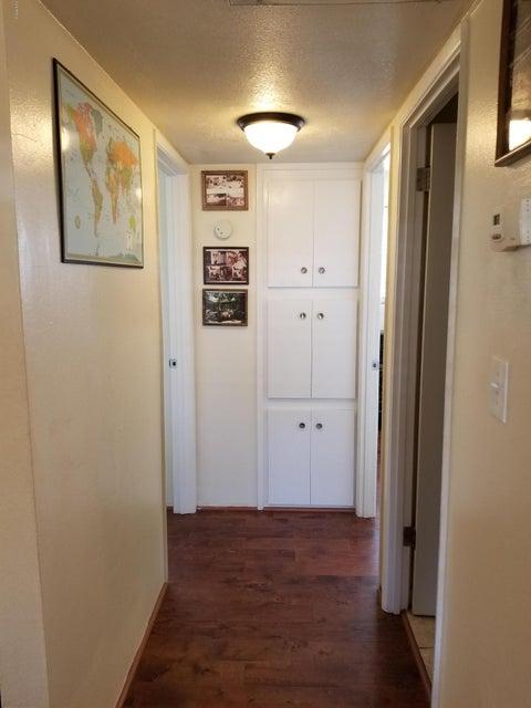 MLS 5803580 814 N 82ND Street Unit G213, Scottsdale, AZ Scottsdale AZ Affordable