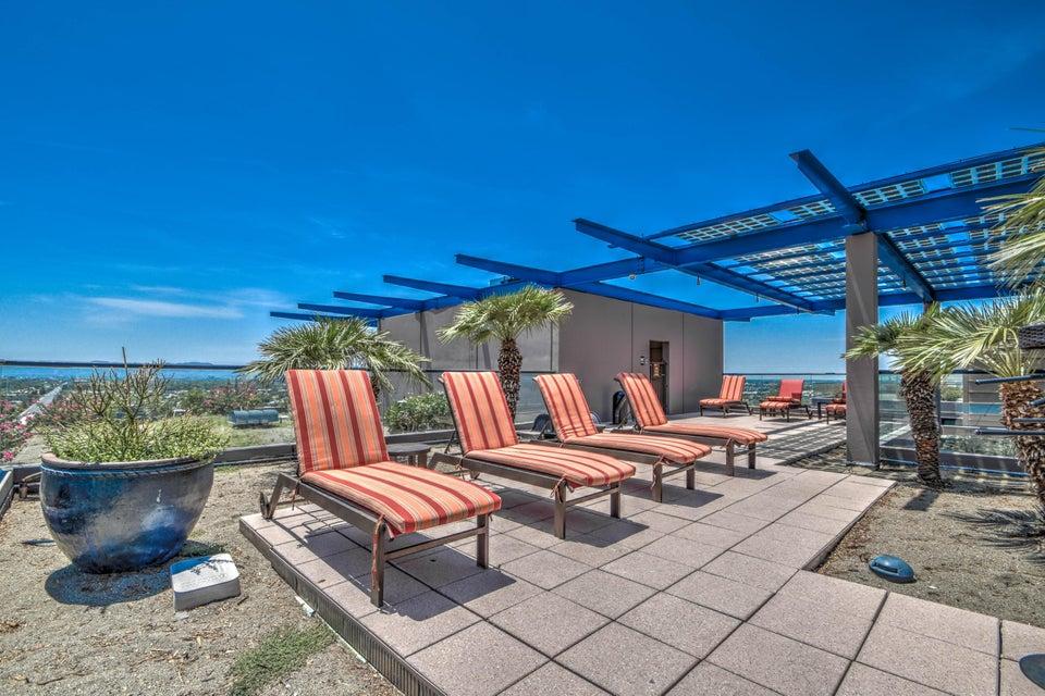 MLS 5788243 4808 N 24TH Street Unit 703, Phoenix, AZ Phoenix AZ Luxury