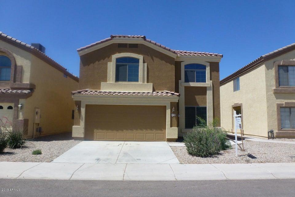 MLS 5803631 23760 N GREER Loop, Florence, AZ 85132 Florence Homes for Rent