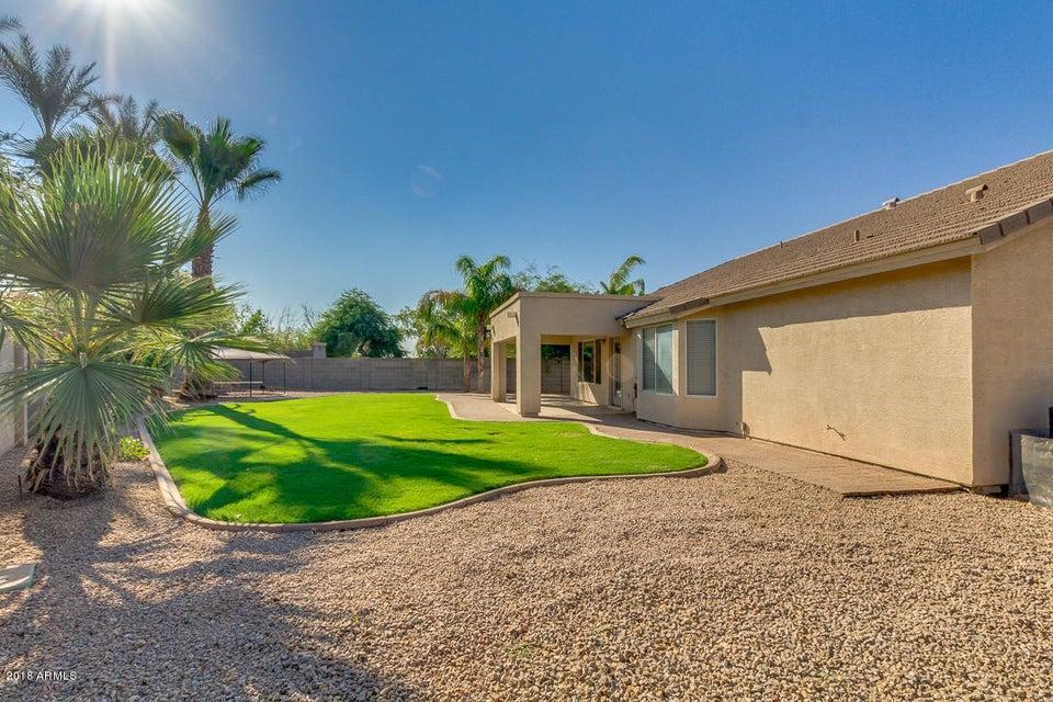 MLS 5803646 1139 E MORGAN Court, Gilbert, AZ 85295 Gilbert AZ Ashland Ranch