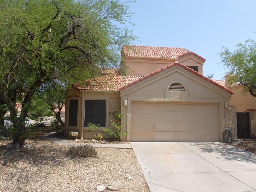 Photo of 11252 E SAHUARO Drive, Scottsdale, AZ 85259