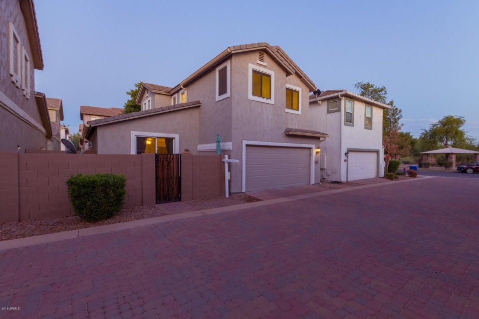 MLS 5804477 10240 E ISLETA Avenue, Mesa, AZ 85209 Mesa AZ Crismon Creek