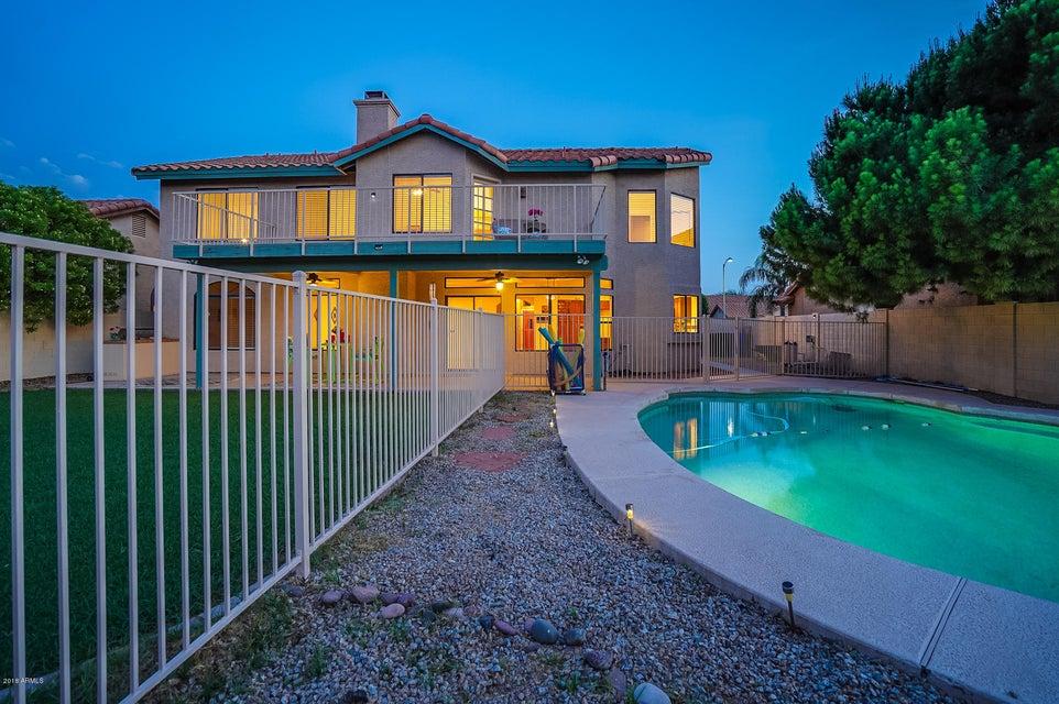 MLS 5803661 644 E HEARNE Way, Gilbert, AZ 85234 Gilbert AZ Stonebridge Lakes